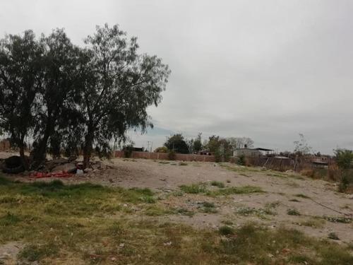 Imagen 1 de 8 de Rancho En Renta San Jose De Bernalejo (el Guayabo)