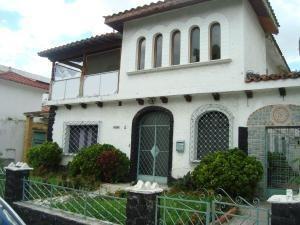 Casa En Venta En El Paraiso - Mls#mls#20-2288