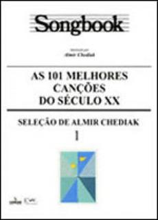 CHEDIAK ALMIR BAIXAR SONGBOOK