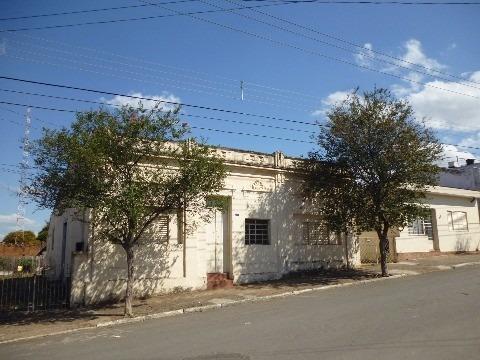 Imagem 1 de 2 de Area Para Venda, Centro , Elias Fausto - Ar00020 - 2010679