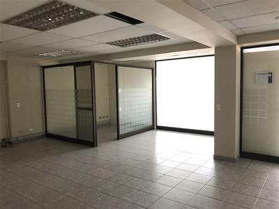Oficina En Arriendo De 3 Privados En Antofagasta