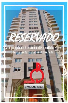 Alquiler, Departamento, 4 Ambientes, Palermo, Reservado