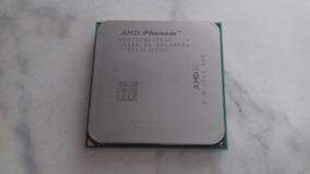 Excelente Processador Amd Phenom X3 8750 Triple Core 2.4 Ghz