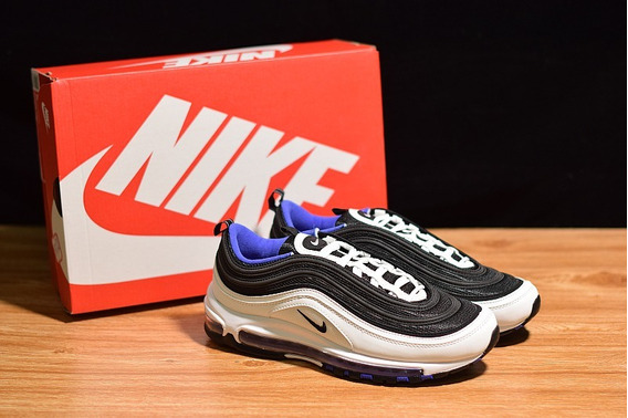 descuento Air Max 97 Zapatillas para Hombre Nike en Mercado