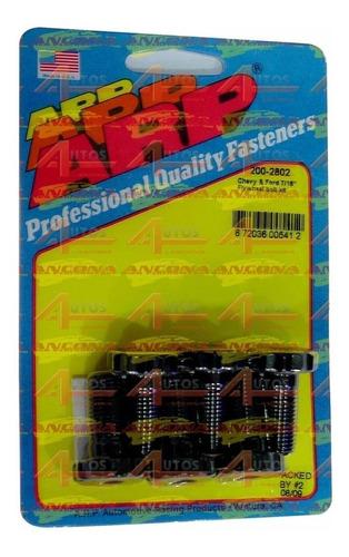 Parafuso Arp 7/16 Volante Opala 6cil 200-2802