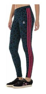 Leggings adidas Originals Dama Ed4763 Dancing Originals