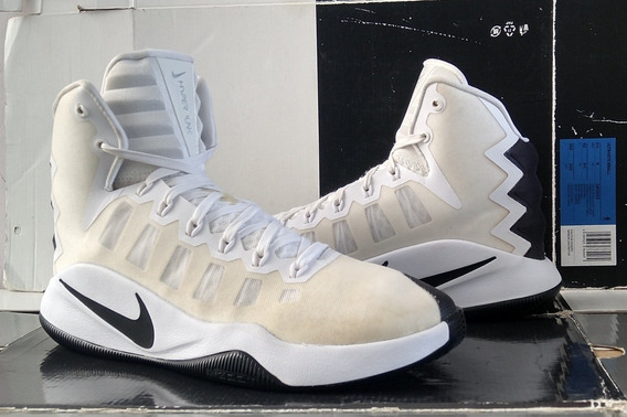 Nike Zoom Hyperdunk (29cm) Elite Kobe Kd Kyrie Mvp All Star