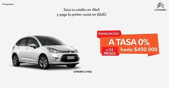Financia Desde Casa Al 0 %