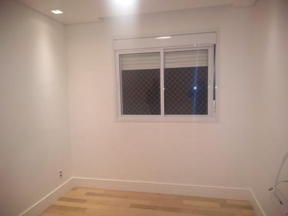 Apartamento Em Jardim Wanda, Taboão Da Serra/sp De 58m² 2 Quartos À Venda Por R$ 320.000,00 - Ap264436