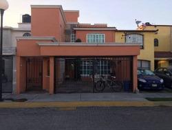 Ex Hacienda San Miguel Cuautitlan Izcalli Hermosa Casa
