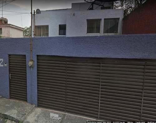 Invierte Hoy!, Casa En Las Aguilas, A. Obregon Super Precio