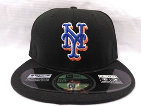 Gorra Mlb 59fifty Mets Home