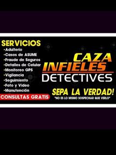 Agencia Detectives Privados Caza Infieles Manizales Caldas