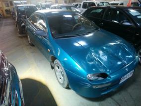 Mazda Artis