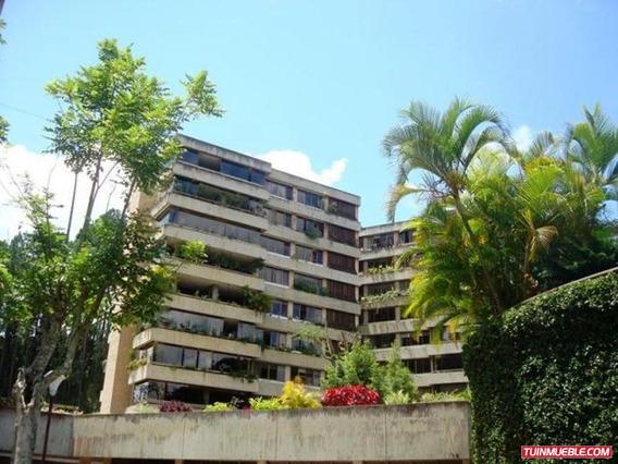 Apartamentos En Venta 17-5969