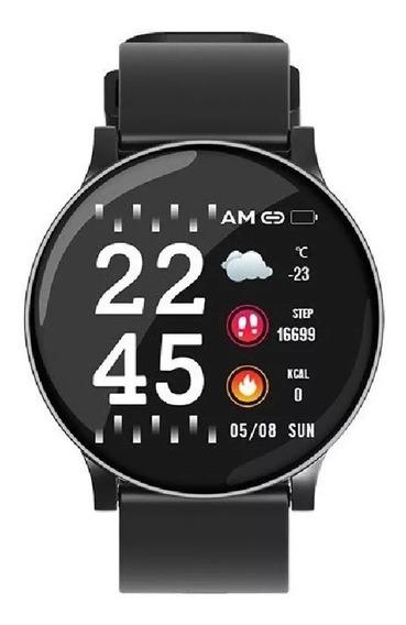 Fralugio Smart Watch Smart Band iPhone 7 Xiaomi Samsung