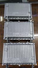 Reparacion Mantenimiento Catv Moduladores Amplificadores Red