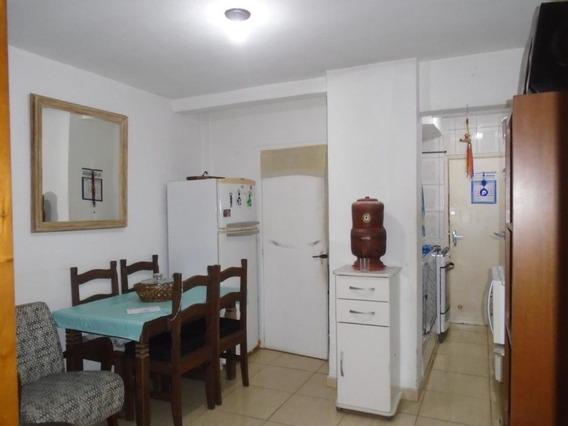 Kit Mobiliada, Ao Lado Mackenzie E Hospital Da Santa Casa, Rua Amaral Gurgel- Vila Buarque. - Md530