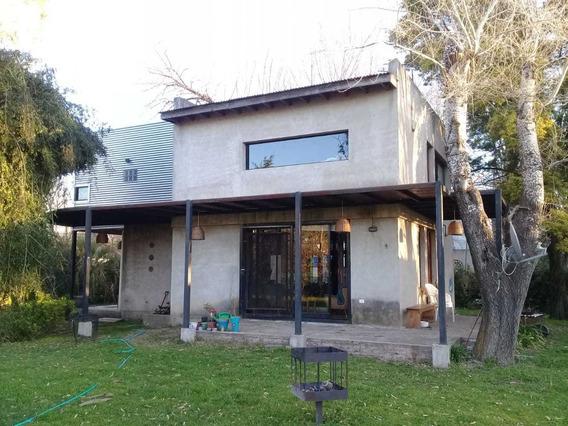Casa Quinta Con Pileta Alquiler Temporario