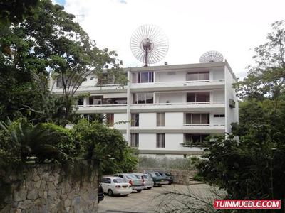 Apartamentos En Venta Fe Mls #17-201 Mr 04142354081