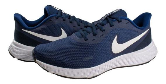 Tênis Nike Revolution Bq3204
