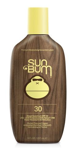 Protector Solar Sun Bum Original Spf 30