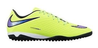 Zapatillas, Chimpunes, Nike Doradas Deportes y Fitness en