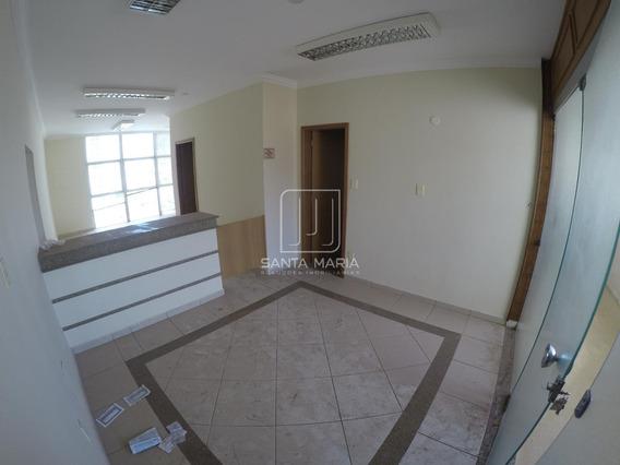 Sala Comercial (sala - Edificio Coml.) , Elevador, Em Condomínio Fechado - 50018vejpp