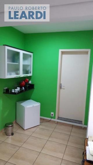 Sobrado Vila Mariana - São Paulo - Ref: 476498