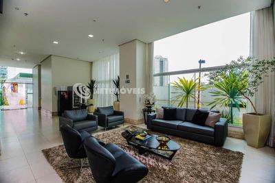 Avenida Sibipiruna - Smart Residence Service - San646720