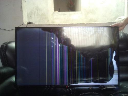 Imagen 1 de 3 de Repuestos Para Televisores LG, Samsung, Panasonic