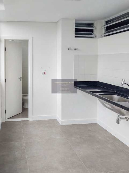 Apartamento Com 3 Dorms, Consolação, São Paulo - R$ 1.89 Mi, Cod: 59 - V59