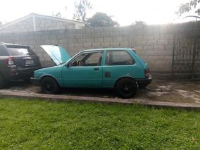 Suzuki Forsa Inf:0987474520