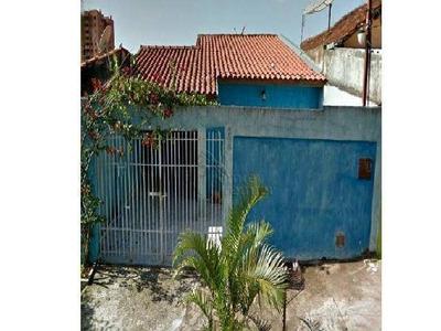 Casa Residencial À Venda, Jardim Rêmulo Zoppi, Indaiatuba - Ca0056. - Ca0056