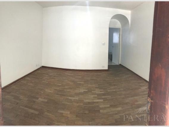 Casa - Ref: 54622