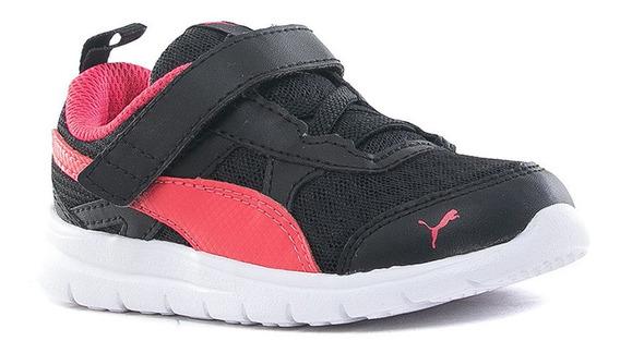 Zapatillas Flex Essential V Inf Puma