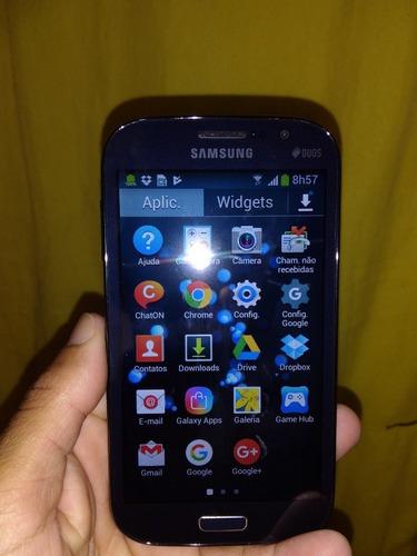 Celular Samsung Galaxy Gran Duos