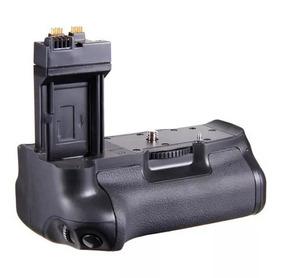 Battery Grip Canon T3i T4i T2i T5i 700d 650d 600d 550d Bg-e