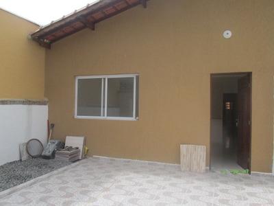 1717 - Casa Nova Lado Praia 3 Dorms, Churrasqueira Piscina