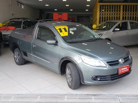 Peugeot Hoggar 1.4 Xr Flex 2p