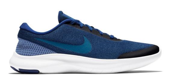 Tenis De Hombre Nike Experience Rn 7 Original