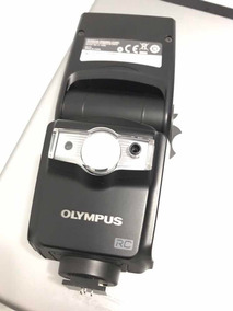 Flash Olympus - Original Para Mirroless