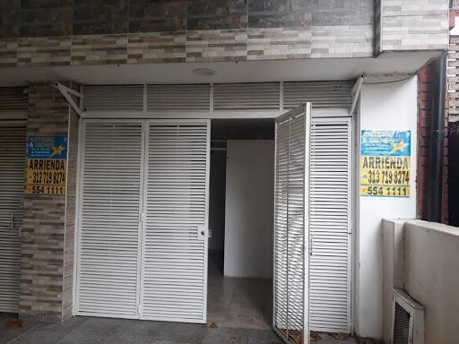 Locales En Arriendo San Fernando Nuevo 307-8175
