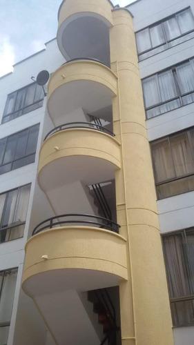 Venta Apartaestudio Pereira Zona Centro