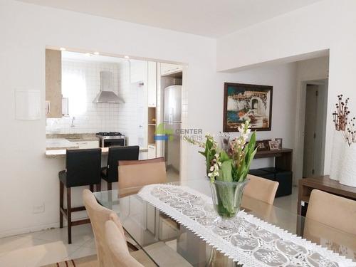 Imagem 1 de 13 de Apartamento - Vila Mariana - Ref: 13882 - V-871879
