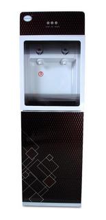 Dispenser de agua Big&Great BL-98 20L Negro 110V