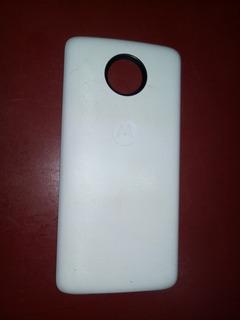 Moto Power Pack Motorola