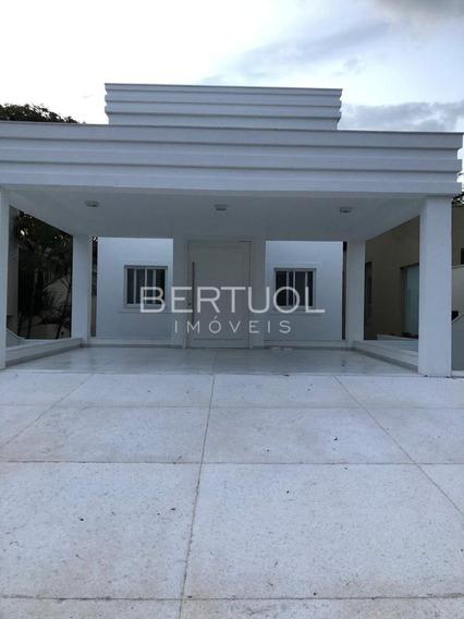 Casa Á Venda E Para Aluguel Em Loteamento Residencial Fazenda São José - Ca008051