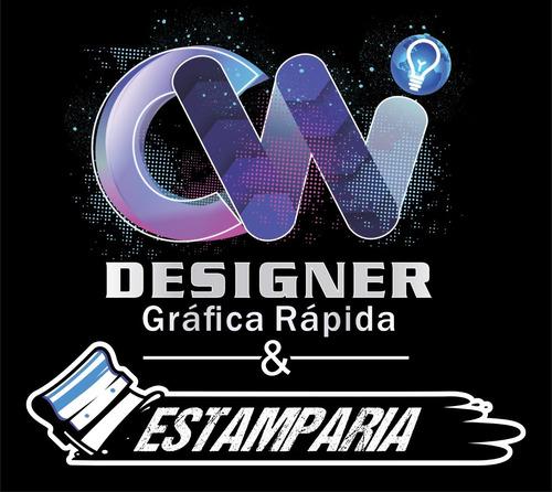 Imagem 1 de 8 de Criação De Logos,artes Em Geral,melhoramos Sua Logo Etc...