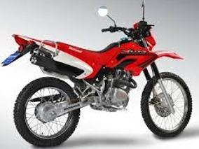 Motomel Xplora 250 Nueva Al Dia Para Transferir